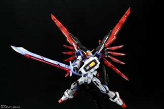 rg_destiny_gundam_91