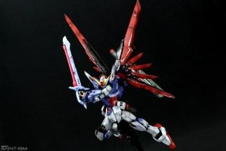 rg_destiny_gundam_94