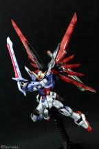 rg_destiny_gundam_95