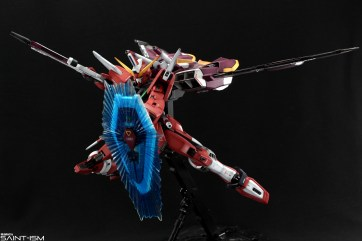 mg_infinite_justice_action_11