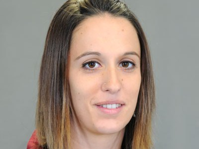 Laura Lebrun