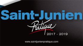 Saint-Junien Pratique