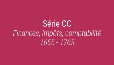 Série CC