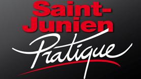 logo-St-Junien-pratique