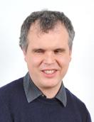 Clément_LA_DUNE