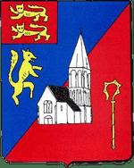 Saint-Loup-Hors