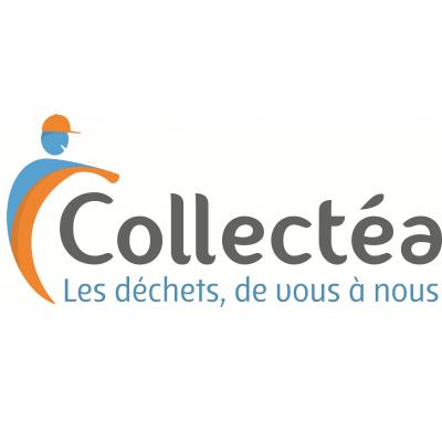 Collectea