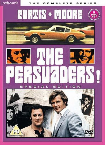 https://i1.wp.com/www.saint.org/blog/uploaded_images/persuaders-dvd-uk-748366.jpg