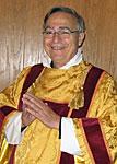 Bishop Ashman