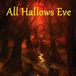 All Hallow's Eve Carnival