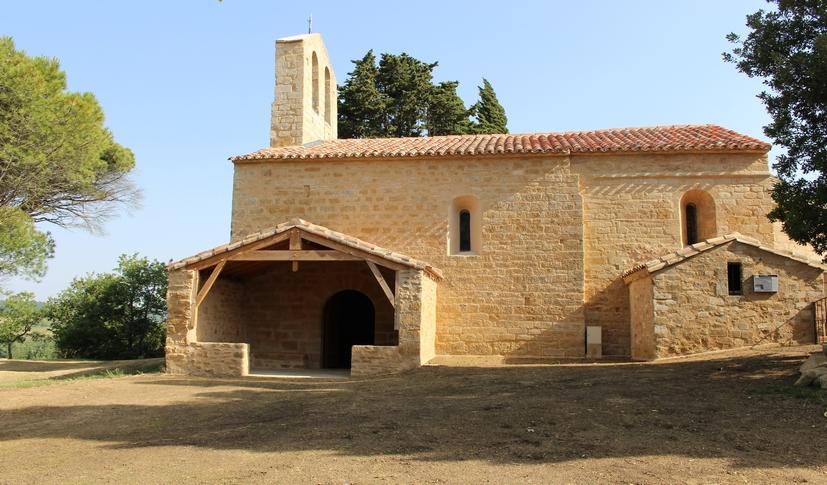 """Résultat de recherche d'images pour """"chapelle de sainte foi"""""""