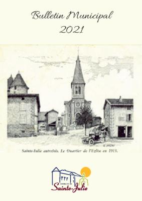 BM 2021