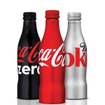 cokecola