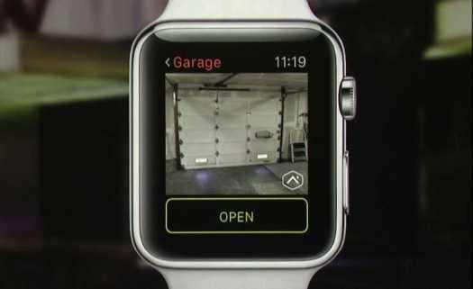 Apple-Watch-Alarm