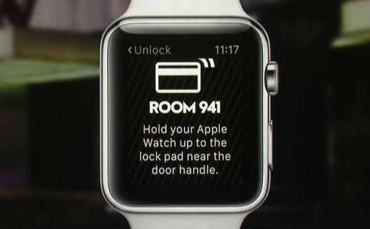Apple-Watch-W-Hotels