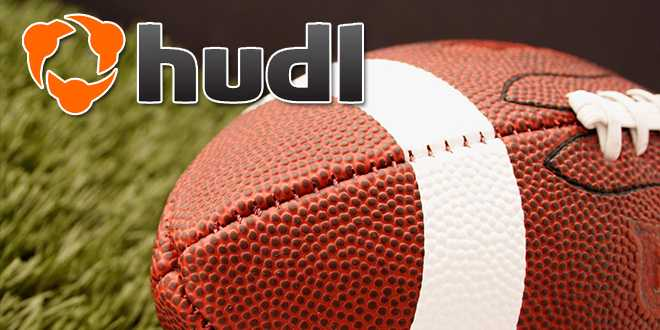 Hudl Will Change The Way Coaches Review Film