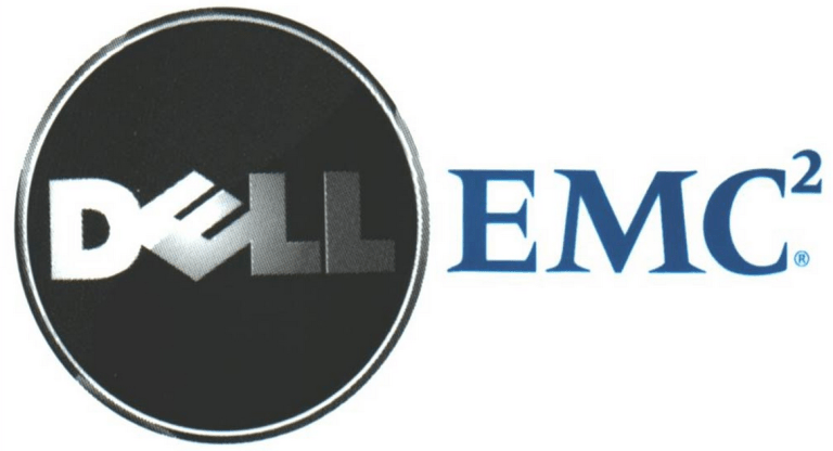 DELL.EMC2