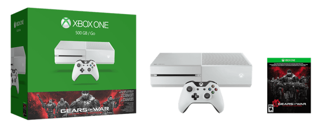 xbox-one-gow-bundle