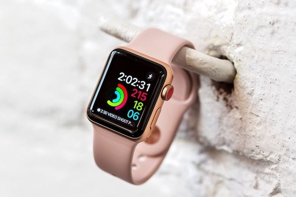 apple_watch series 3