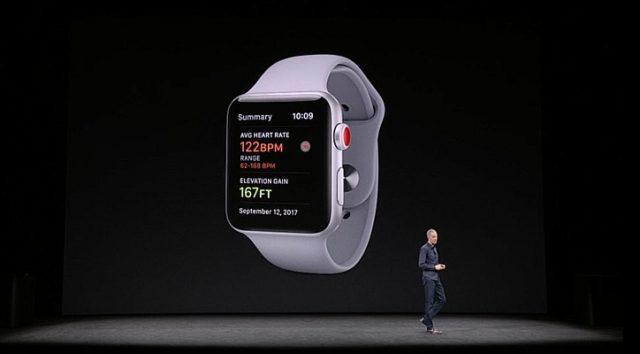 apple_watch_3