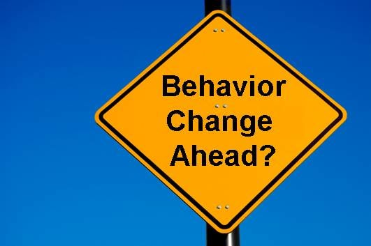 behaviour_change