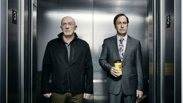 better_call_saul