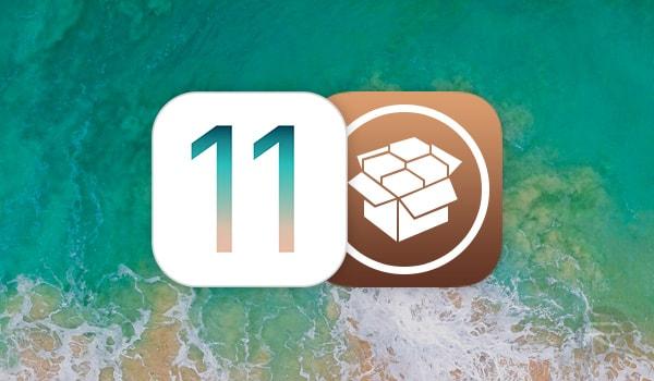 ios11_jailbreak