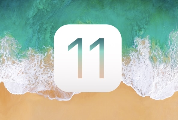 ios_11_logo