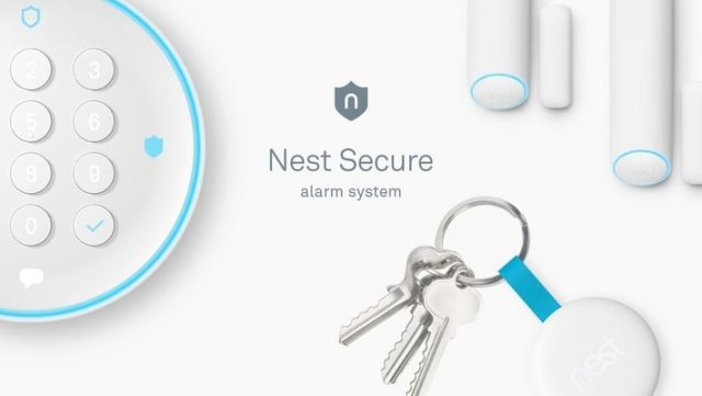 nest_secure