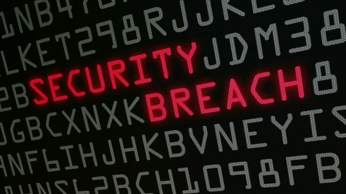 security_breach
