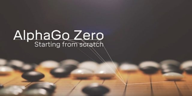 alphago_zero