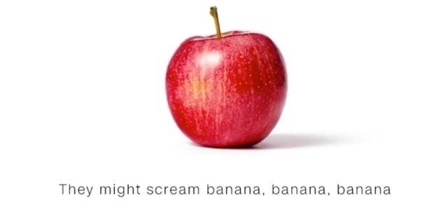 cnn_apple advertisement
