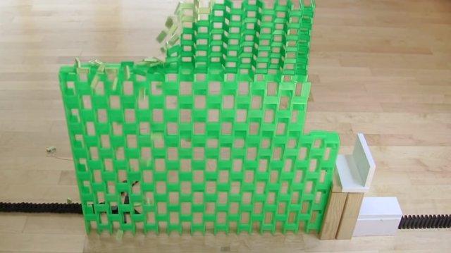 domino_tricks