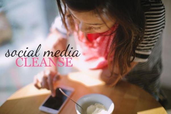 social_media_cleanse