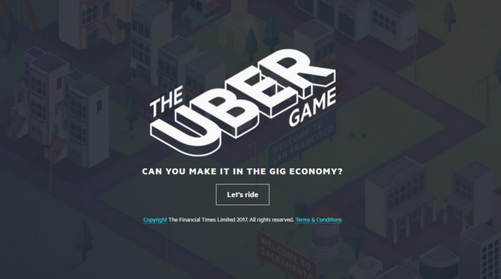 the_uber_game