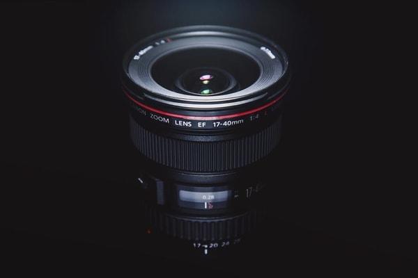 zoom_lens