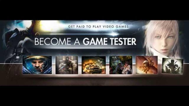 game_tester