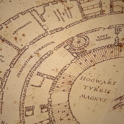 marauders_map