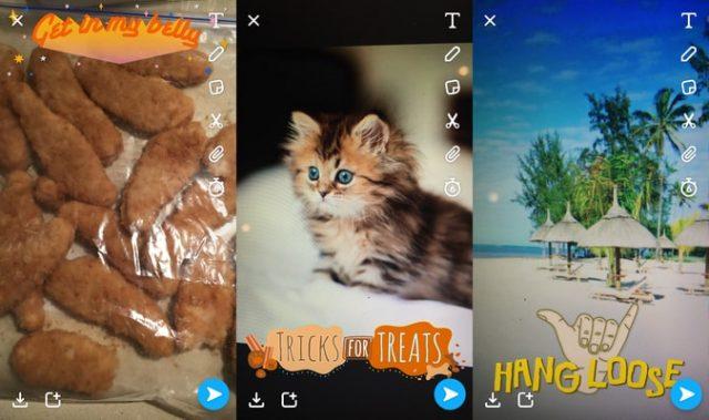 snapchat_filters