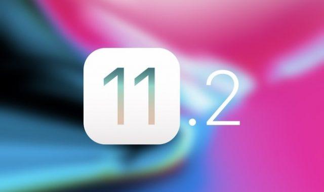 ios_11_2