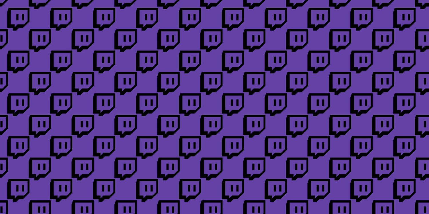 Twitch is Bringing their Popular Desktop Extensions to Mobile