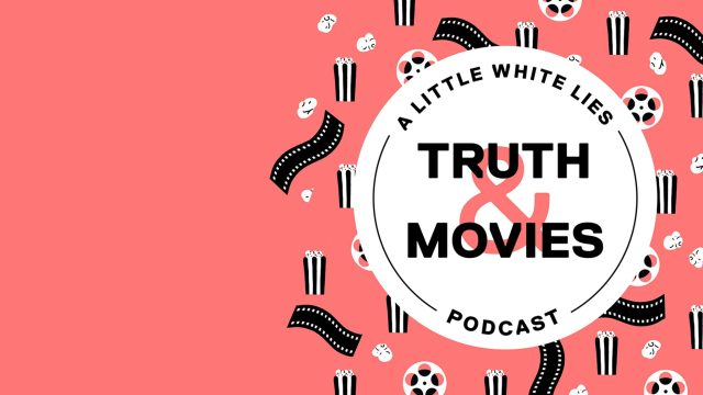 truth & movies podcast