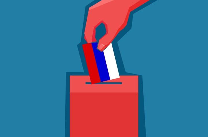 election hack