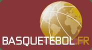 Basquetbol.fr