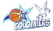 PhotoBasketcolomiers-Copier