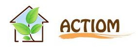 actiom-logo-2(06-20-17-01-56)
