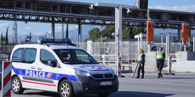 Gilets jaunes : tous les points de blocage annoncés sur les Pyrénées-Orientales