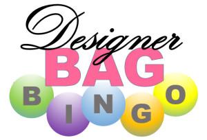 logo Designer Bag Bingo from snagit