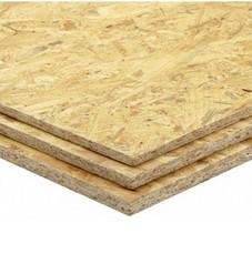 panneau bois osb fibre pas cher