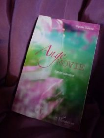 Ange-Movie